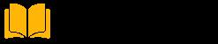 riograndeconference-logo